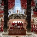 Reliquie di San Pietro a Costantinopoli