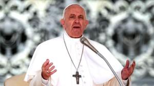 papa-bergoglio-sovranismo