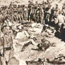Il genocidio etiopico e la chiesa collaborante