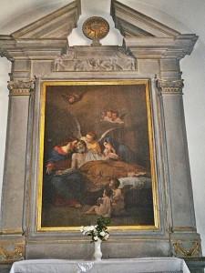 450px-Sesto_Fiorentino_-_Pieve_di_San_Martino_-_Pala_d'altare