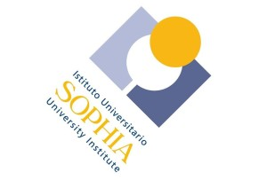 Logo_sophia (1)
