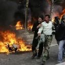 Il caos in Iran e il profilo dell'oligarchia islamica