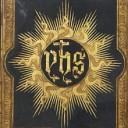 San Bernardino da Siena e il Nome di Gesù