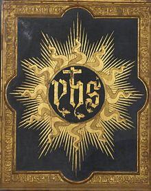 Trigramma_col_nome_di_Cristo_(1420_c.a.)