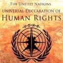 Interesse nazionale e Diritti umani: un rapporto tra il conflitto e l'armonia