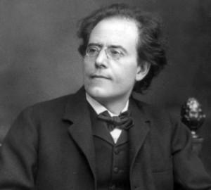 Gustav_Mahler_3