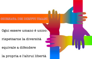 Immagini-Giornata-dei-Diritti-Umani