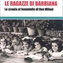 Don Milani e le ragazze di Barbiana