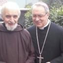 L'istituto giuridico dell'esenzione per la tutela del carisma e le necessità dell'apostolato in vista di un vantaggio comune (can. 591)