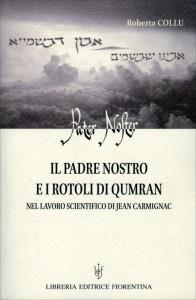 padre-nostro-rotoli-qumran-libro