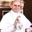 La lezione di San Paolo VI sulla chiesa e la società