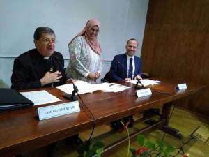 A-Firenze-firmato-un-patto-per-l-amicizia-tra-cristiani-e-musulmani.-L-incontro-a-un-anno-dallo-storico-documento-di-Abu-Dhabi_articleimage