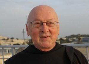 Frederic-Manns