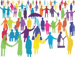coesione-sociale