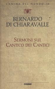 sermoni-sul-cantico-dei-cantici