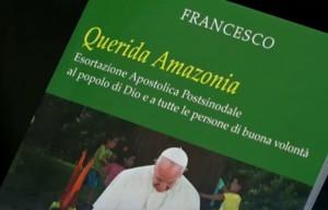 Querida-Amazonia-Radio-Foto-Dalet