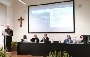 Tutela-dei-minori-e-prevenzione-degli-abusi-in-ogni-diocesi-toscana-un-centro-d-ascolto-per-accogliere-segnalazioni-e-denunce_articleimage