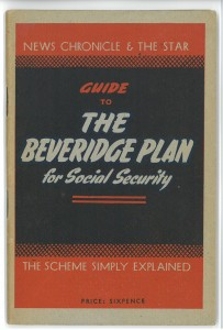 guide-to-the-beveridge-plan