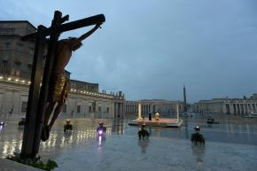1585507093140.jpg--piazza_san_pietro_e_il_crocifisso_miracoloso