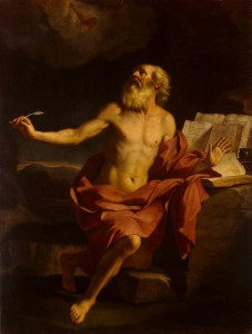 Guercino_-_St_Jerome_in_the_Wilderness_-_WGA10950