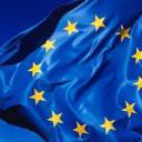Senza solidarietà l'Europa si dissolve