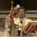 La forma eucaristica della Chiesa: il contributo del cardinale Betori