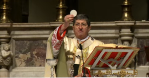 Giovedi-Santo-Betori-sia-valorizzata-la-sofferenza-dei-credenti-che-rinunciano-all-Eucaristia_opengraph