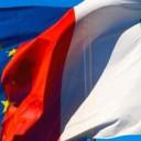 L'Europa, l'Italia e un progetto per il mondo del «dopo»