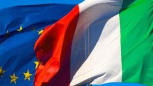 bandiere-italia-e-unione-europea_800x423-728x409