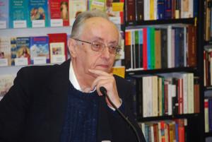 prof-romano-penna-paoline-via-del-mascherino-94-roma