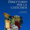 Una catechesi che sappia di Cristo. Il nuovo Direttorio