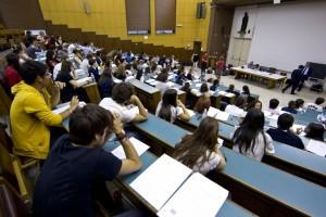 Università_STUDENTI
