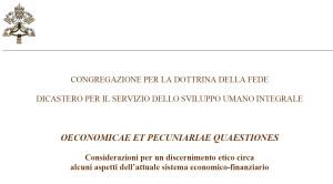 economia-e-funanza-vaticano-it