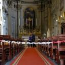 Prassi liturgica e obbedienza alla circostanza