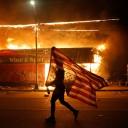 Gli anarchici bianchi: Nemici della democrazia democratica americana