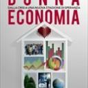 Uno studio di economia per chi la ignora completamente