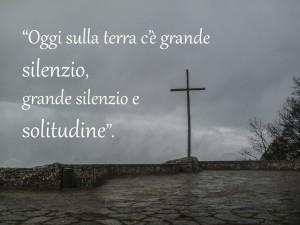 Sabato-Santo-scaled