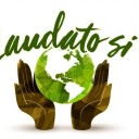 La strategia del guscio della lumacaper uno sviluppo sostenibile