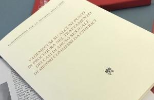 Congregazione-per-la-Dottrina-della-fede-755x491