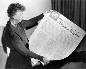 Dichiarazione-dei-diritti-delluomo