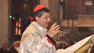 Giuseppe-Betori