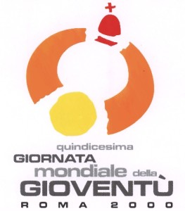 Gmg2000_logo