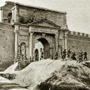 1870-2020. Centocinquanta anni da Porta Pia.