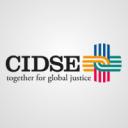 Appello del CIDSE per la giustizia e la solidarietà
