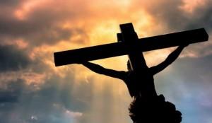 img800-la-preghiera-nulla-senza-il-perdono-151306