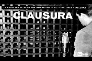 zavoli-clausura