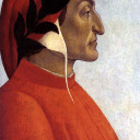 «Trasumanar significar per verba…». Dante, la poesia, la teologia