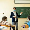 A scuola per educare il cuore dei giovani anche in tempo di pandemia