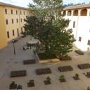 L'insegnamento della Bibbia in Italia e in Polonia nel dopoguerra: Firenze e Breslavia