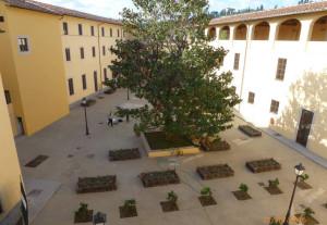 Firenze-inaugurata-la-nuova-sede-della-Facolta-Teologica-dell-Italia-Centrale_articleimage